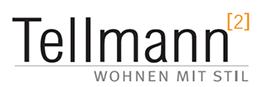 Tellmann2